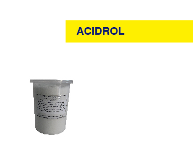 ACIDROL