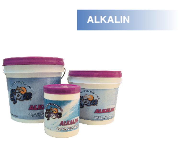 ALKALIN