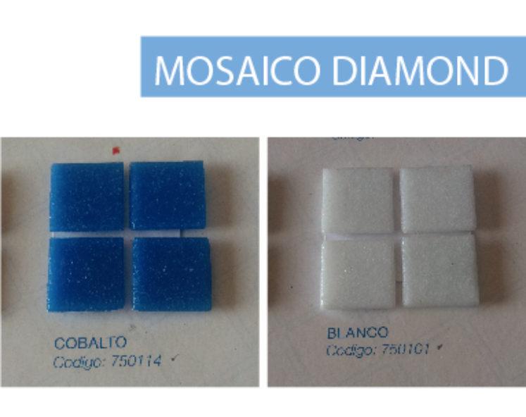 MOSAICO DIAMOND
