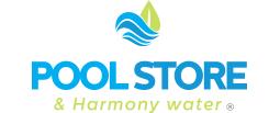 Pool Store TDA Limpieza de Piscinas Albercas Aspirado Bombas Iluminacion Filtros en Merida Yucatan