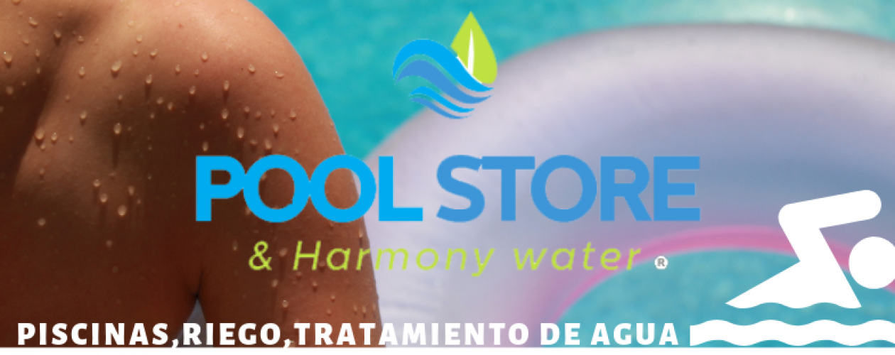 Pool store all