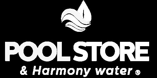 POOL STORE & HARMONY WATER