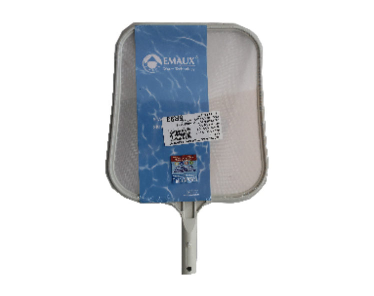 RED PALA TIPO SKIMMER MARCA EMAUX