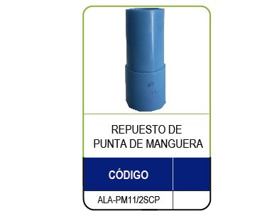 REPUESTO DE PUNTA DE MANGUERA 1 1/2″